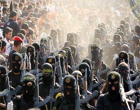 """حماس و""""الجهاد"""": رسالة شعبنا شرق خان يونس تأكيد على المضي لانتزاع الحقوق"""