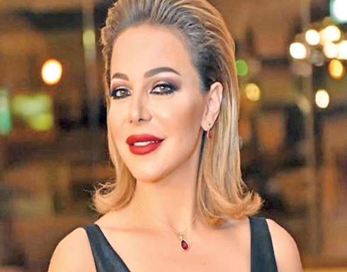 أمومة سوزان نجم الدين تهاجم ترامب الخاسر بعنف …روحة بلا رجعة