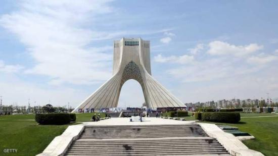 """تحايل مصرفي فرنسي على """"العقوبات الإيرانية"""""""