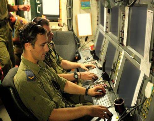 فضائح جنسية تهز جهاز الأمن العام الإسرائيلي