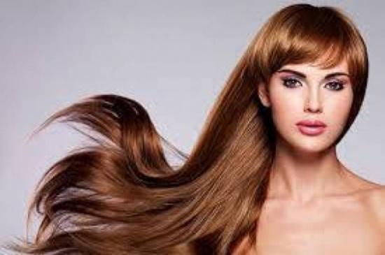 وصفة الفلفل الحار لزيادة نمو شعرك سريعاً