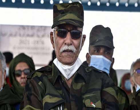 زعيم جبهة البوليساريو يمثل أمام القضاء الإسباني أول يونيو