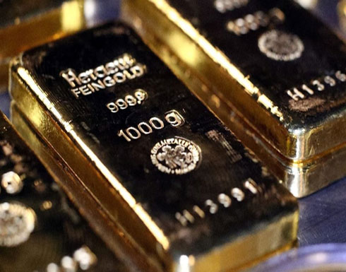 الذهب يتجاهل صعود الدولار.. والأونصة فوق 1730 دولارا