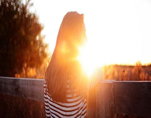 إتبعي هذه النصائح لمساعدة بشرتكِ على مكافحة حرارة الصيف