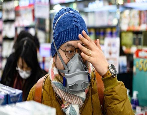 """الصين تستنجد.. """"نحن بحاجة ماسة لأقنعة واقية من كورونا"""""""
