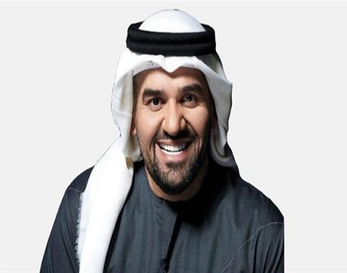 بعد «بالبنط العريض».. 8 أغنيات كسب حسين الجسمي بها حب المصريين