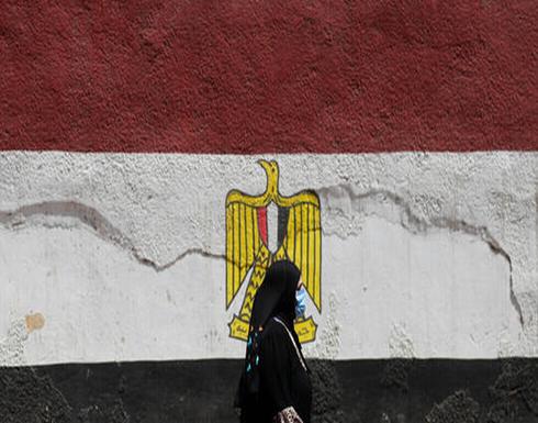 مصر تسجل 479 إصابة و48 وفاة جديدة بفيروس كورونا