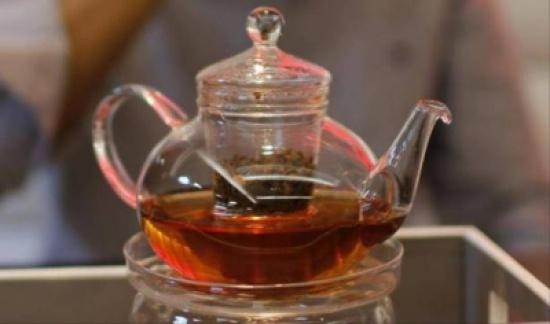 متى يكون الشاي الأسود مضرا؟