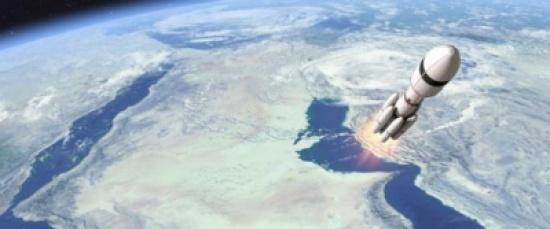 """ماذا تعرف عن الرسالة المفتوحة التي أرسلتها """"ناسا"""" إلى سكان الفضاء؟(فيديو وصور)"""