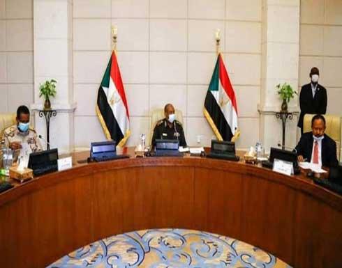 """قرارات جديدة لـ""""الدفاع السوداني"""" لتأمين دارفور والحدود"""