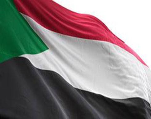 السودان.. الاتحاد الأوروبي يدعو للحفاظ على سلمية السلطة