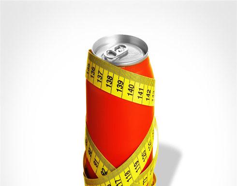 ابتعدوا عن المشروبات الغازية الدايت.. خطر الوفاة يُهددكم!