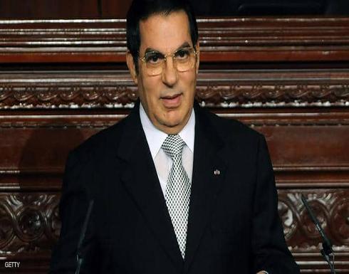 """""""مريض جدا"""".. محامي بن علي يكشف تطورات حالة رئيس تونس الأسبق"""