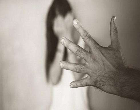 السجن مدى الحياة لسبعيني اغتصب أكثر من 90 امرأة
