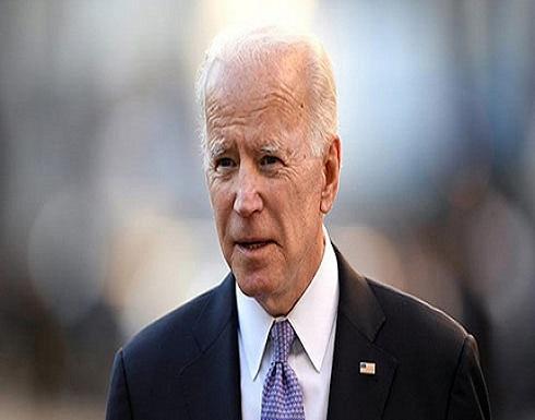 بايدن يبلغ ساندرز: بدأت أختار مرشحي إدارتي بمشاورة أوباما