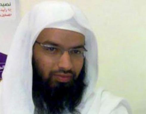 """البنتاغون: مقتل """"مفتي تنظيم الدولة"""" بضربة للتحالف في سوريا"""