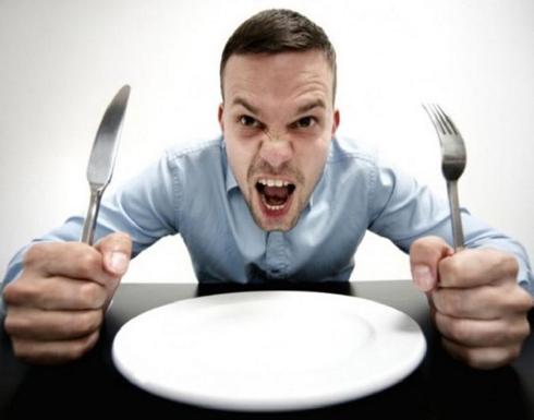10 طرق سحرية لن تشعرك بالجوع في ساعات الصيام الطويلة