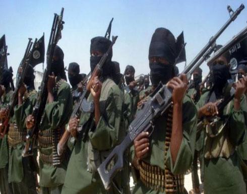 مقتل 6 مسلحين من «الشباب» الصومالية بغارة أميركية