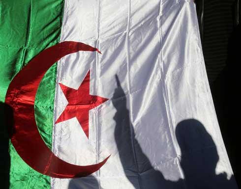 الجزائر: ندعم إطلاق مفاوضات مباشرة بين المغرب والصحراء الغربية