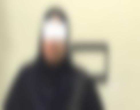 سيدة مصر : بتمنى الموت.. «عشيقي صور علاقتنا فيديو وفضحني أمام أحفادي»