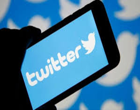 """بعد وصف فيروس """"كورونا"""" بـ""""السلاح المستحدث""""... تويتر يتخذ إجراءات صارمة"""