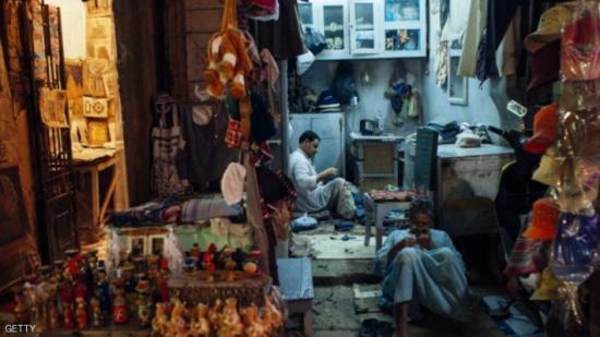 """مصر.. قفزات اقتصادية بموازاة """"قرض الصندوق"""""""