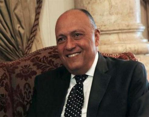 مصر تدخل على خط الأزمة اللبنانية السعودية