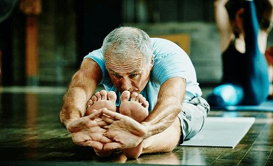 علماء يحددون العمر الأقصى للجسم البشري