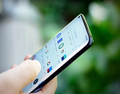 الكشف عن مواصفات أقوى هواتف OnePlus