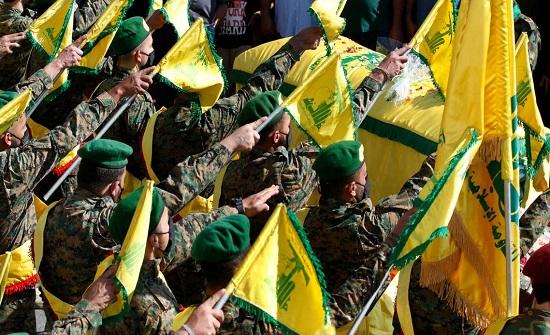 مسؤول عسكري إسرائيلي: حزب الله سيتلقى ضربة قاتلة