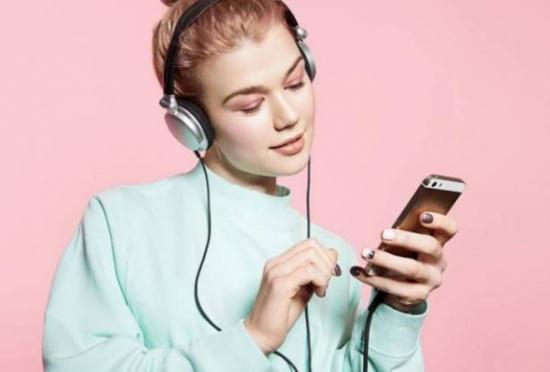 خطوات إلزامية لحماية الأذن وتجنّب فقدان السمع