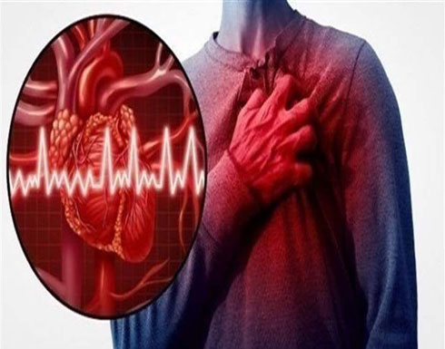 لهذه الأسباب.. النوبات القلبية تزيد في الشتاء!