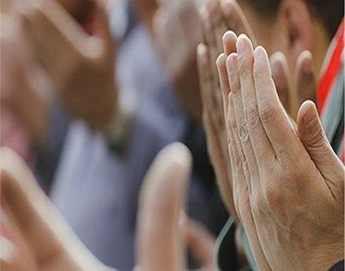 8 أمور تجعل دعاءك مستجابًا.. تعرف عليها