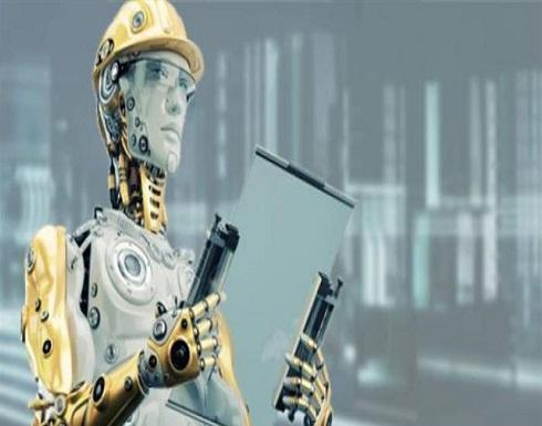 ابتكار أداة ذكاء اصطناعي تكتب نصوصاً مثل البشر!