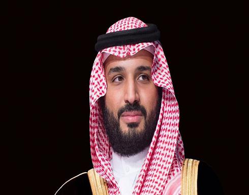 ولي العهد السعودي والرئيس الروسي يؤكدان على أهمية الالتزام باتفاق أوبك بلس