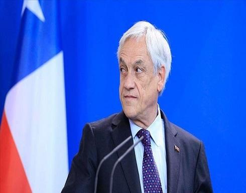 تشيلي.. 26 أبريل موعد الاستفتاء على الإصلاح الدستوري