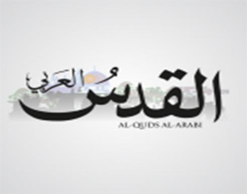سوريا: الحليف ينسّق مع العدوّ والنظام يردّ بقصف مواطنيه!