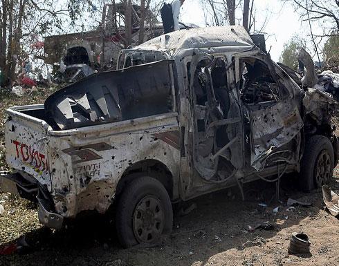 الحديدة.. الحوثي يحاول دعم عناصره المحاصرة والجيش يتصدى