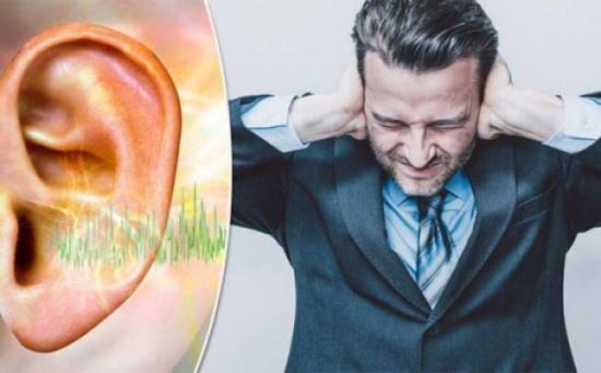 فيديو| ماذا يعني الطنين في الأذن؟