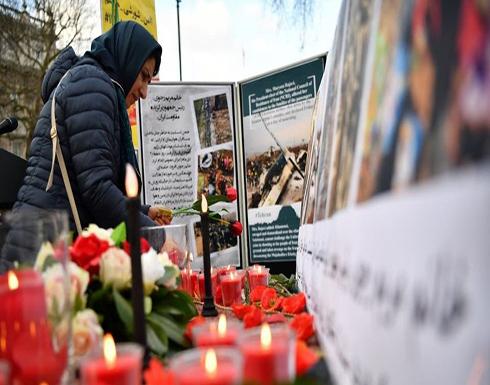 """ضحايا """"الأوكرانية"""": 3 صواريخ أطلقها """"الثوري"""" وليس اثنين"""