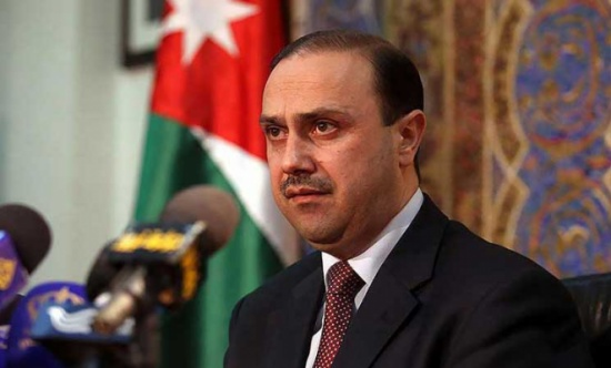 وفد أردني سيشارك بصفة مراقب في اجتماعات استانا حول سوريا