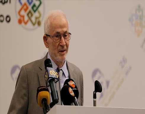 """""""إخوان مصر"""" تقرر إيقاف 6 من أعضاء مجلس شورى الجماعة"""