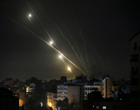 حرب إسرائيل على غزة.. ماذا يعني وقف إطلاق النار وما الفرق بينه وبين الهدنة؟