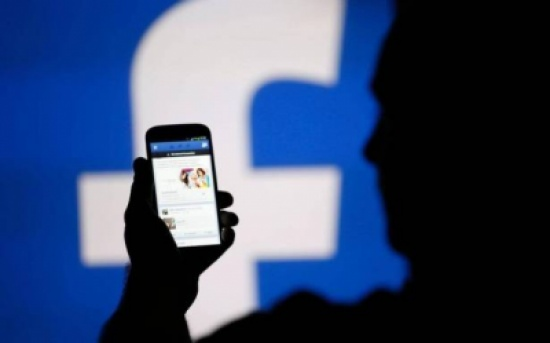 فيسبوك يصلح ثغرة.. ويعلن عن تعويض