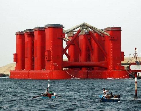 مصر.. اتفاقيتان جديدتان للتنقيب عن النفط والغاز في المتوسط