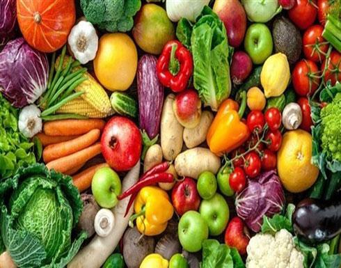 3 أنواع من الطعام تضمن التخسيس على المدى الطويل