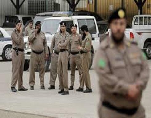 الرياض: القبض على 98 متحرشاً ومخالفاً للذوق العام خلال 3 أيام