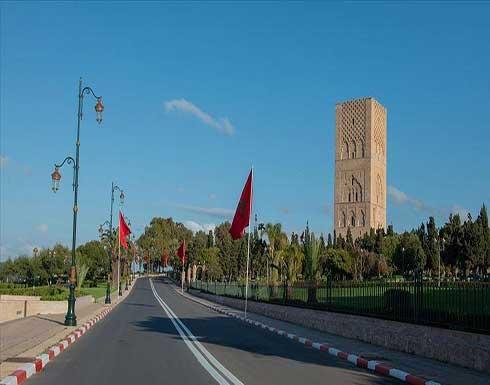 المغرب يعلن رسميا استدعاء السفير الإسباني