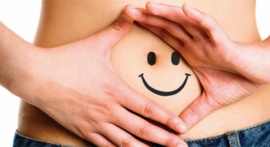 3 طرق تجنّبكِ ترهلات البطن بعد الولادة