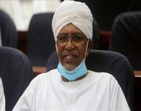 """السودان.. تأجيل محاكمة البشير ومدبري """"انقلاب 1989"""""""